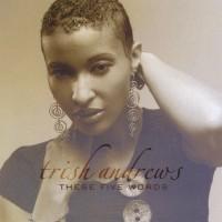 Trish Andrews