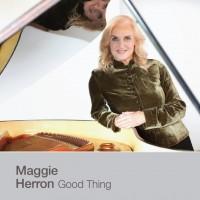 Maggie Herron