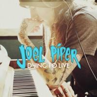 Joel Piper