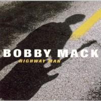 Bobby Mack