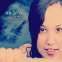 Jen Starsinic