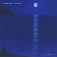 The Black Noodle Project