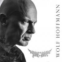 Wolf Hoffmann