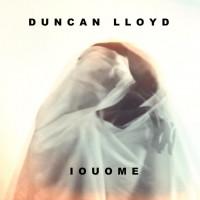 Duncan Lloyd
