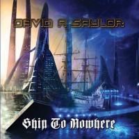 David A. Saylor