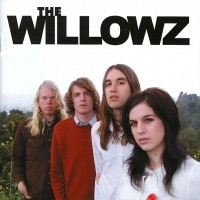 The Willowz