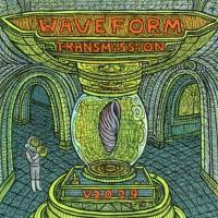 Waveform Transmission