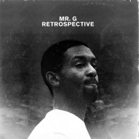 Mr. G