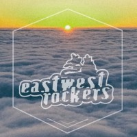 East West Rockers