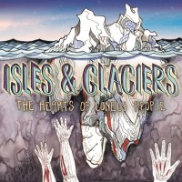 Isles & Glaciers