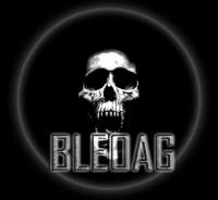 Bleoag