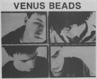 Venus Beads