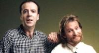 Billy Oskay & Michael O Domhnaill