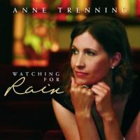 Anne Trenning