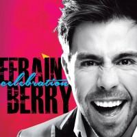 Efrain Berry