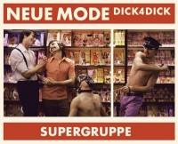 Dick4Dick
