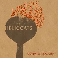 The Heligoats