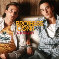 Brothers Conti