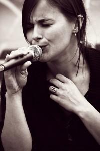 Anne Chris