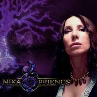 Nika & Friends