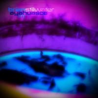 Brian Stillwater