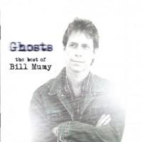Bill Mumy