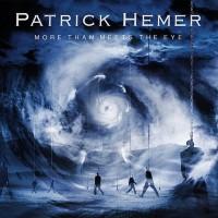 Patrick Hemer