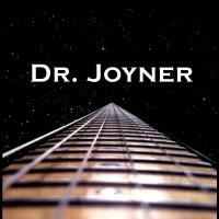 Dr. Joyner