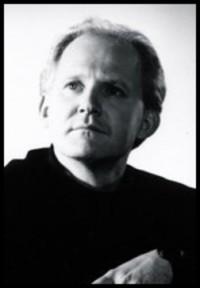 Frederic Talgorn