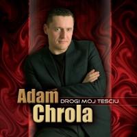 Adam Chrola