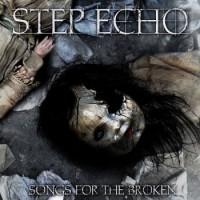 Step Echo