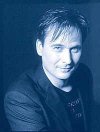 Nils Gessinger