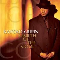 Rayford Griffin