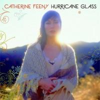 Catherine Feeny