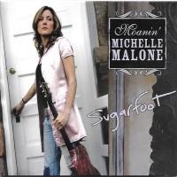 Michelle Malone