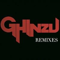 Ghinzu