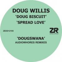 Doug Willis