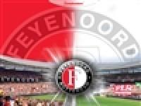Feyenoord Selectie