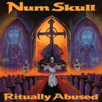 Num Skull