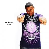 Mr Focus