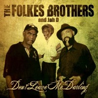Folkes Brothers