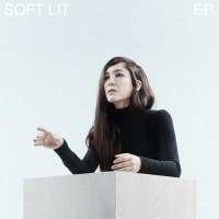 Soft Lit