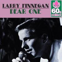 Larry Finnegan