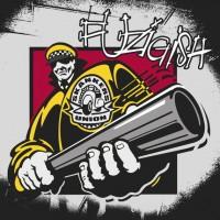 Fuzigish