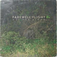 Farewell Flight