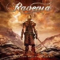 Ravenia