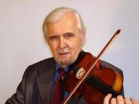 Csaba Deseo
