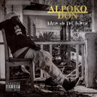 Alpoko Don