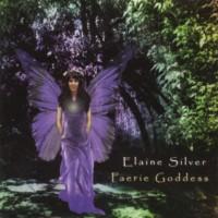 Elaine Silver