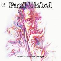 Paul Siebel